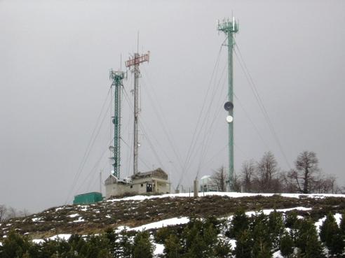 antena2.jpg